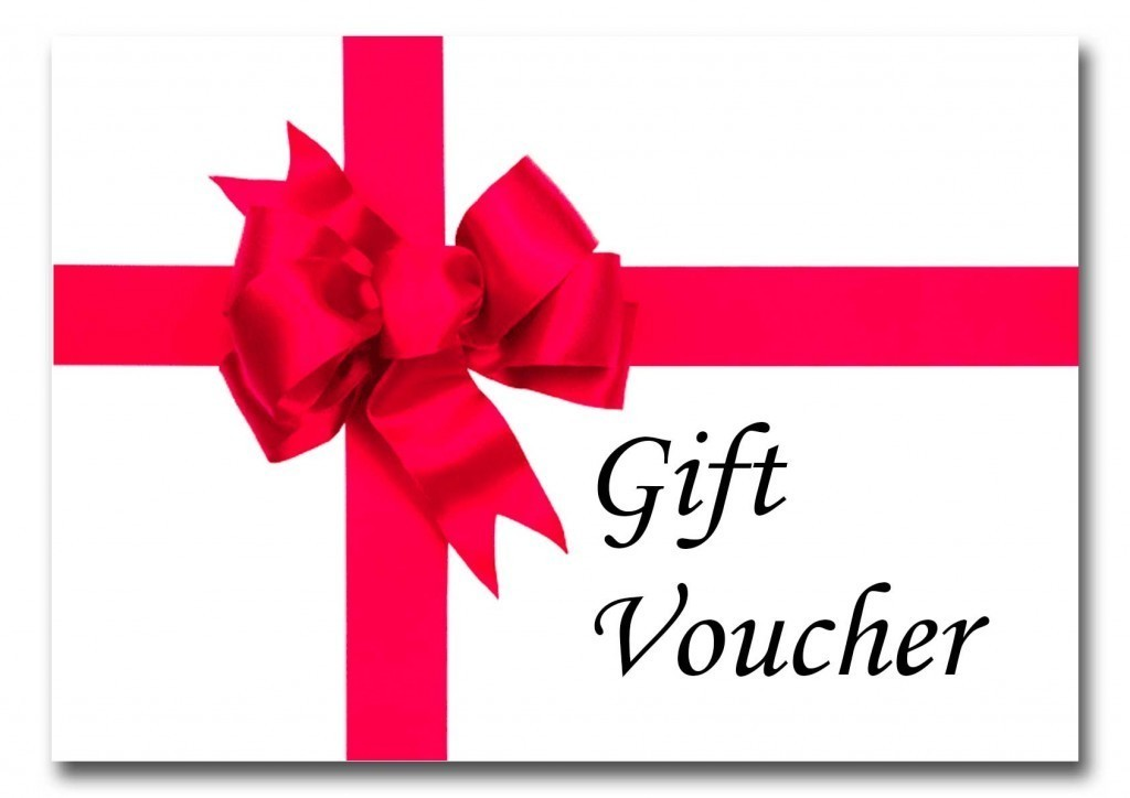 Guitar Lesson Gift Voucher Beginner or Advanced