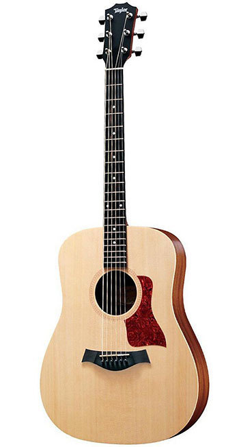10 brilliant cheap acoustic guitars most popular in 2018. Black Bedroom Furniture Sets. Home Design Ideas
