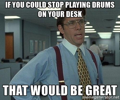drummer-joke