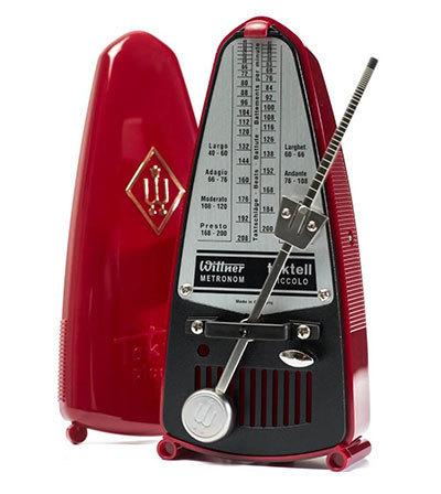 metronome-guitar