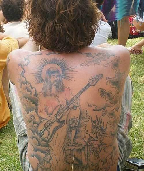 jesus-tattoo-guitar-reduced