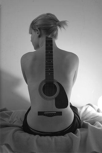 acoustic-guitar-back-tattoo