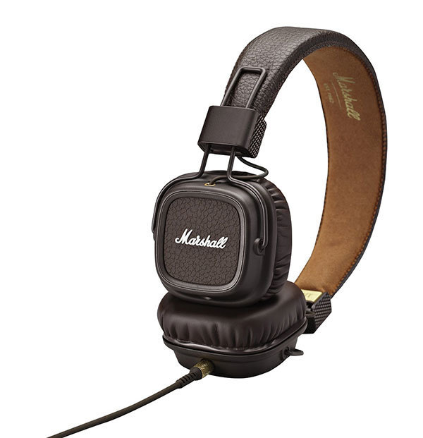 Marshall-major-headphones