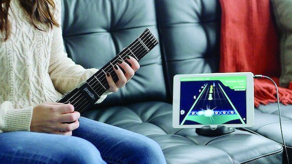 zivix jamstik smart guitar best price
