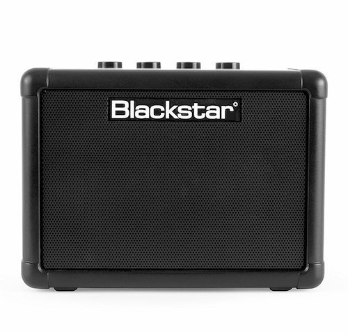 Blackstar Fly 3 Mini Combo Amplifier
