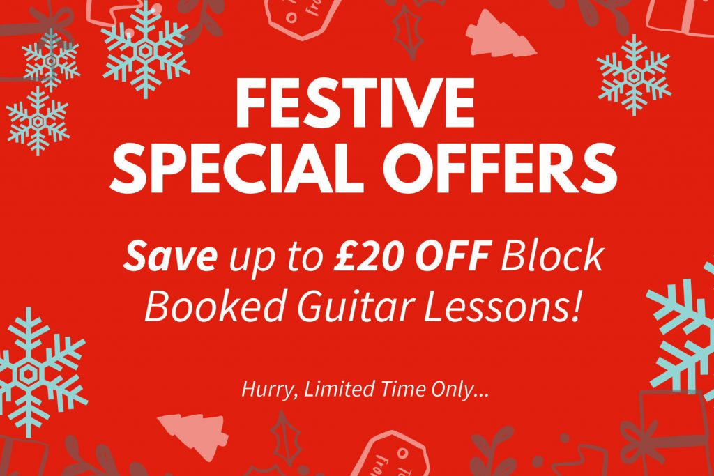 Guitar Lessons Near Me Gloucestershire Tewkesbury