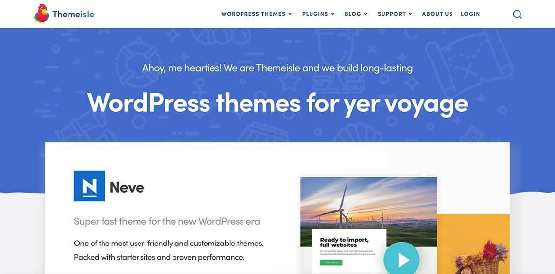 Best-Website-Building-Tool-and-Plugin-ThemeIsle-Wordpress-Theme-plugin