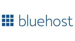 Bluehost Best Hosting For Music Websites