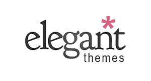 Elegant Themes Best WordPress Theme Plugin For Music Websites