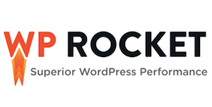 WP Rocket Best Speed Plugin WordPress For Music Websites