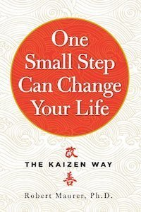 best must have books for guitar players _One Small Step Can Change Your Life- The Kaizen Way