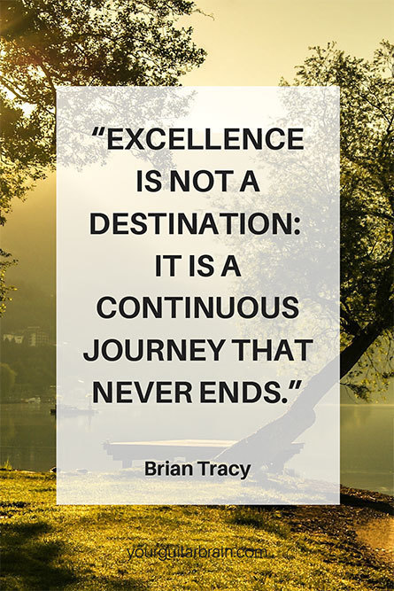 Kaizen-Motivational-Quotes-Musician-Productivity-Brian-Tracy