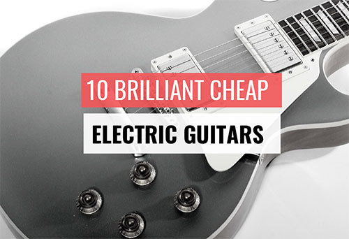 10-Brilliant-Electric-Guitars_SMALL_662-px-X-452-px_Header-Image_Electric-Guitars