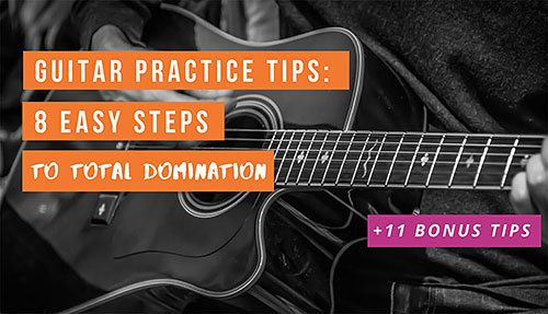 8-Guitar-Practice-Tips-SMALL