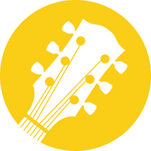 Best guitar theory book for beginners exercise