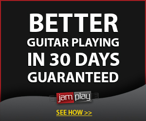 jamplay guitar lessons discount jam play learn to play guitar online