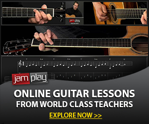 jamplay learn to play guitar online free guitar lessons
