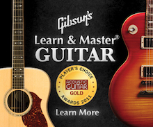 Legacy Learning best online acoustic electric guitar course learn to play guitar for beginners