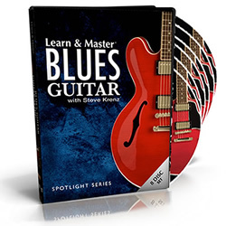 Legacy Learning best blues guitar course learn to play guitar for beginners blues guitar licks