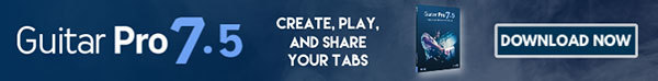 guitar pro 7.5 best guitar tablature tab software free guitar tabs