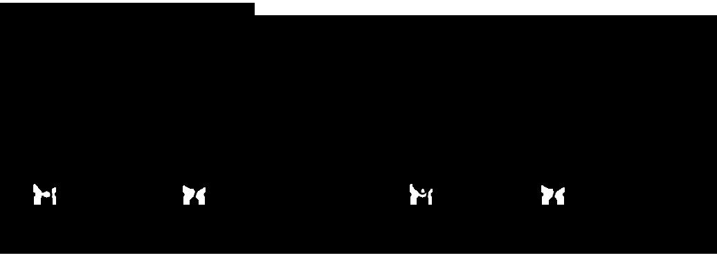 tablature notation slides slide up slide down reading guitar tabs