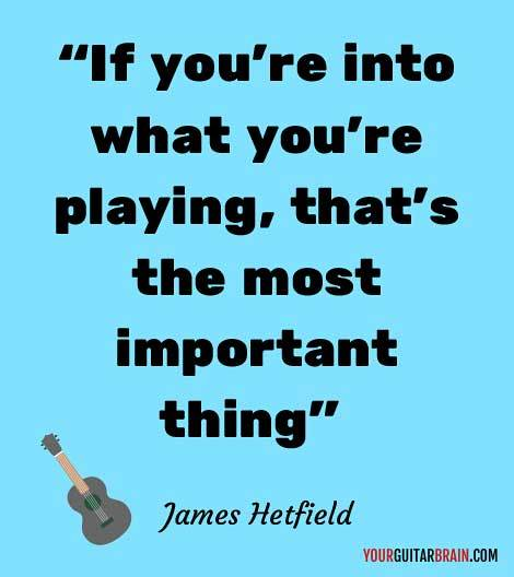 inspiring motivational quotes for music life success