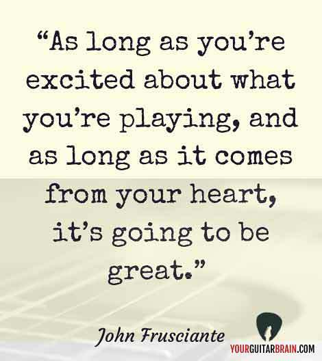 quote-john-frusciante-quote for inspiration quotes about life and success