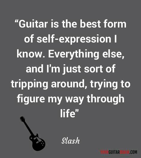 unique motivational quotes about life for music lovers