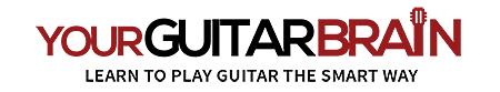 Your Guitar Brain