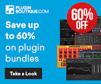 Plugin Boutique FREE Music Plugins