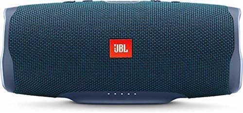 christmas gift ideas guitar players JBL charge 4 bluetooth speaker