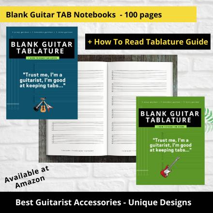 blank tablature free pdf guitar tabs beginner electric guitar